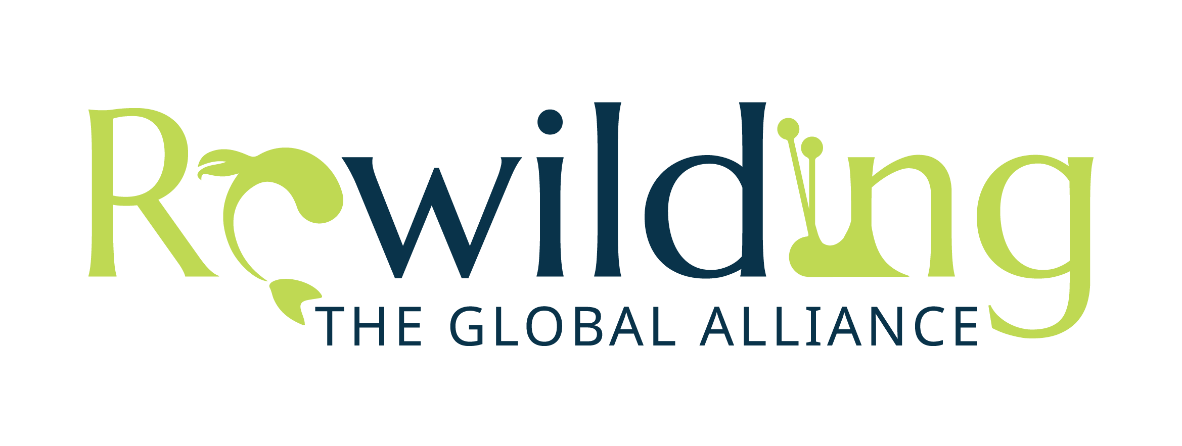 Rewilding Global